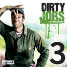 Dirty Jobs: Egg Farm
