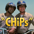 CHiPS: Crack-Up