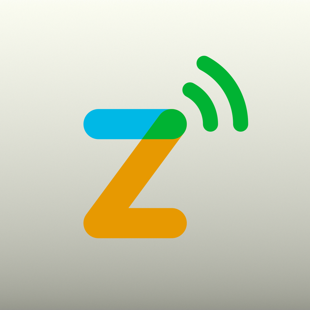 Ziner by Creator3D icon