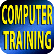 Computer Training & Tips to Help You Learn by Worth Godwin