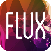 Download FLUX by belew™ - never the same twice free for iPhone, iPod and iPad