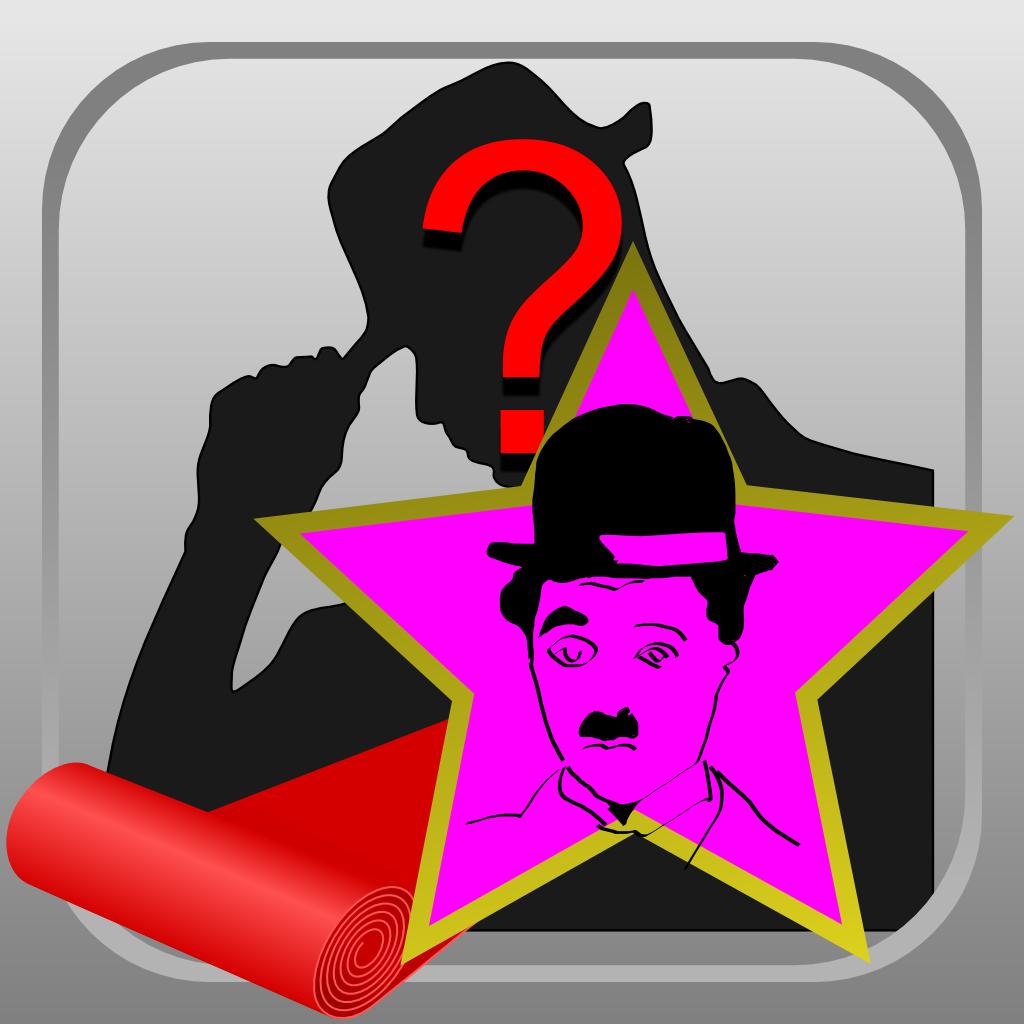 Cartoonified Movie Celebrity Quiz Maestro